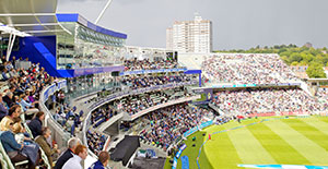 Image-1---Edgbaston_3675-smaller-300x155