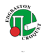 Edgbaston Croquet Club