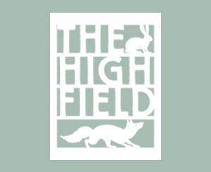 the-high-field